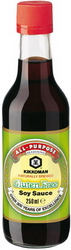 Kikkoman - Sojasauce - Glutenfrei - 250 ml - be...
