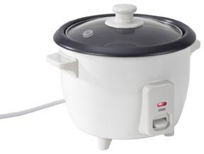 Elektrischer Reiskocher -- Automatischer Reisko...