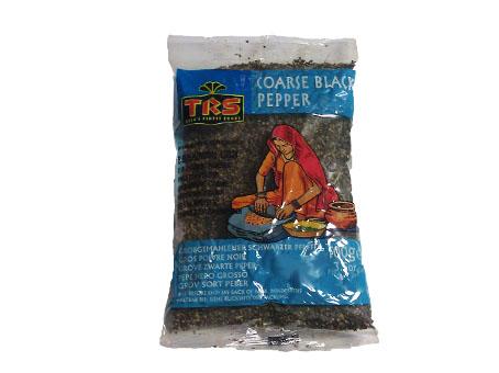 Coarse Black Pepper / Schwarzer Pfeffer (grob g...