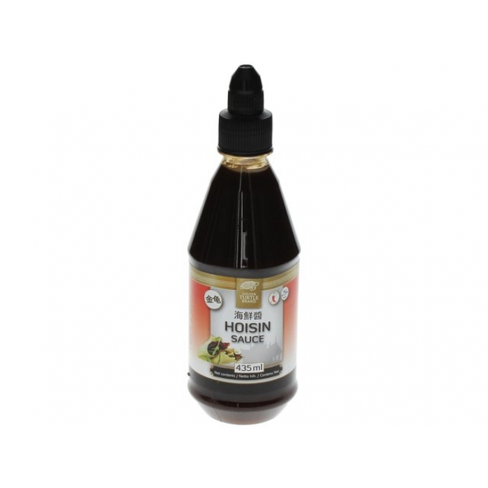 Golden Turtle Brand - Hoisin-Sauce - 435 ml