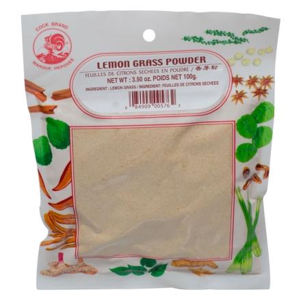 lemongrass cafe asiatischen abgeben