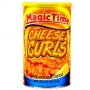 Magic Time - Cheese Curls 156g