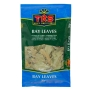 TRS - Bay Leaves - Lorbeerblätter - 30g
