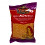 TRS - Red Splint Lentils - rote Linsen - 500g
