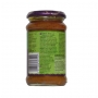 Patak's - Garlic Pickle - Knoblauch Pickles - 300g