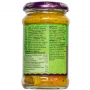 Patak's - Mixed Pickle - scharf - 283g