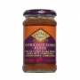 Extra hot curry - extra scharfe indische Curry Paste - Patak´s