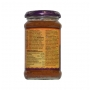 Patak's - Extra Hot Curry Paste - extra scharf - 283g