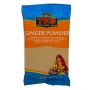 TRS - Ginger Powder - Ingwer Pulver - 100g