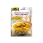 Yellow Curry Paste - thailändische gelbe Curry Paste  - 50g