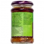 Patak's - Hot Lime Pickle - extra scharf - 283g