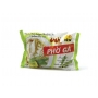 Instant Nudelsuppe Reisbandnudeln Huhn Aroma MAMA 55g
