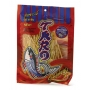 Fisch Snack - Taro - Hot Chili - 52 g