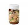 Flying Goose - Duck Soup Paste - 195 g