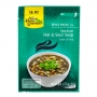 Asian Home Gourmet - Hot & Sour Soup - 50g