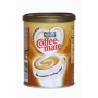 Nestle - Coffee-Mate - Kaffeeweißer - 200g