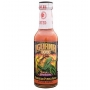 Iguana - XXX Habanero - Hot Pepper Sauce - 148ml