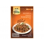 Asian Home Gourmet - Indonesian Rendang Curry - Gulai - Pikantes Currygericht - 50 g