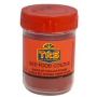 Lebensmittelfarbe - Pulver - ROT - Food colour TRS 25g