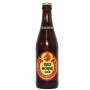 Red horse beer - extra strong - extra starkes Bier aus den Philippinen - 330ml