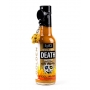 Blair's Golden Death Sauce Chipotle Net. 150ml