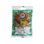Curry Leaves - getrocknete Curryblätter 10g - NGR