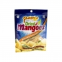 Dried Mangoes -- getrocknete Mangostreifen - Philippine Brand 100g