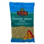 Fennel / Fenchel - TRS 100g