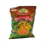 Tropical Gourmet - Plantain Chips / Kochbananen Sweet - 85 g