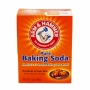 Arm & Hammer - Pure Baking Soda / Reines Backpulver - 454 g
