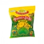 Tropical Gourmet - Plantain Chips / Kochbananen Salted - 85g