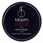 bloom safran - black edition - Persische Super Negin Safranfäden - Grande Qualite - 1 Gramm