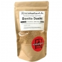 Asiafoodland - Big Pack - Bonito Dashi - Würzmittel für Fischsuppe - Dashi No Moto - 130g