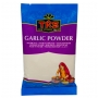 Knoblauchpulver - Garlic Powder TRS 100g
