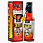Blair's Sweet Death Sauce Mango 150ml