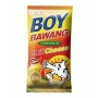 Boy Bawang Chili Cheese Cornick - Maiscracker Chili Käse 100g