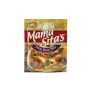 Mix f�r Eintopf Kare-Kare (Stew Base Mix) 50g - Mama Sita`s
