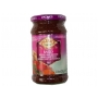 Indian Curry Paste - mild - Patak´s 283g