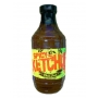 Spicy Ketchup scharfer Tomatenketchup 470ml