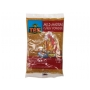 Mild Madras Curry Powder / Mildes Currypulver aus Madras TRS