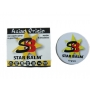 China Balm - STAR BALSAM -- WEISS -- 10g