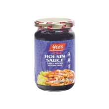 Yeo's - Hoisin Sauce - 250 ml