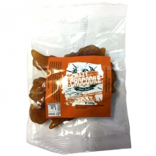 Chili Fruchtgummi Crazy Crocodile - (6) - 100g