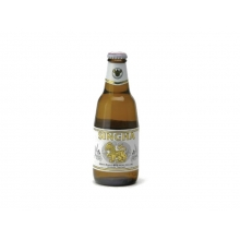 Singha Bier 330 ml - 5% vol.
