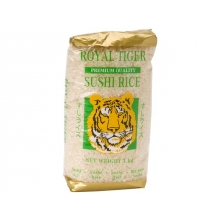 Royal Tiger - Sushireis - 1 kg