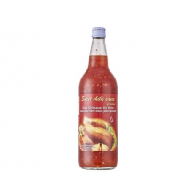 Flying Goose - Süße Chilisauce - Sweet Chilli Sauce - 740 ml