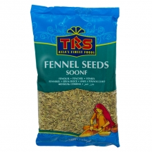 TRS - Fennel - Fenchel - 100g