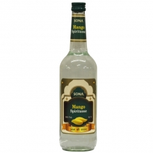 Mango Spirituose - Sona - 38% vol. - 700ml