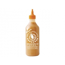 Flying Goose - Sriracha Mayo Sauce - Vegetarisch - 455ml