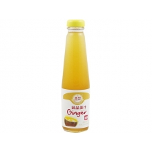 Ingwersirup - Shijiang Food - 250ml